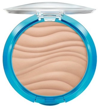Physicians Formula Mineral Wear® Talc-Free Mineral Airbrushing Pressed Powder SPF 30 - Translucent