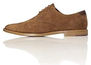 a4a6827f104 Mens Tan Casual Shoes - ShopStyle UK