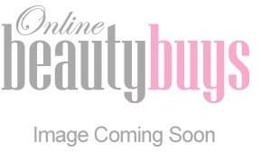 Estee Lauder Pure Color Love Lipstick - Radical Chic - 3.5g/0.12oz
