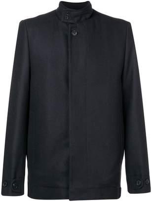 Stephan Schneider button-down jacket
