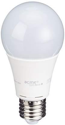 Acme Plastic Shepherds 137594 A + +, LED Lamp, 7 Watt, E27, 78 x 34 x 28 cm Transparent