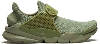 Nike Sock Dart BR sneakers