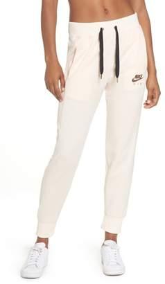 Nike Sportswear Air Jogger Pants