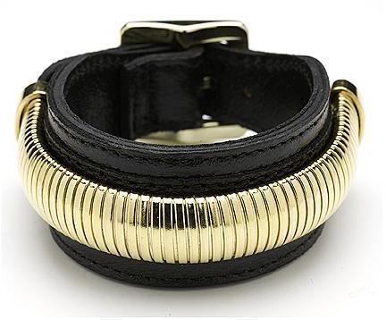 CC Skye Emma Cobra Bracelet