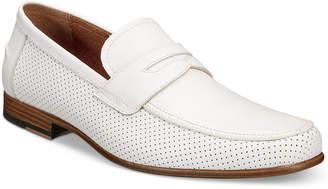 Alfani Men Alfatech Blaine Penny Loafers, Men Shoes