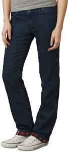 Prana prAna Women's Lined Boyfriend Jeans