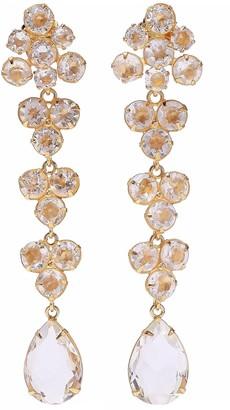 Bounkit Earrings - Item 50229493OI