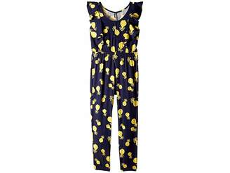 76e04a5f4 Toddler Rompers - ShopStyle