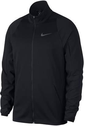 Nike Men's Dry Warm-Up Jacket