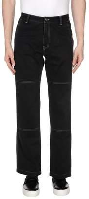 Murphy & Nye Casual trouser