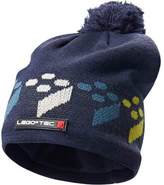 46319f23be3 Lego Wear Boy s TEC Ayan 780 Hat