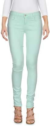 LTB Denim pants - Item 42678704FU