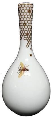 Prouna Honey Bee Vase