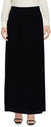 Pour Moi? POUR MOI Long skirts