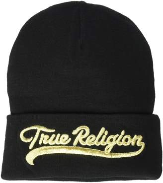 26b873edeb8 True Religion Hats For Men - ShopStyle Canada