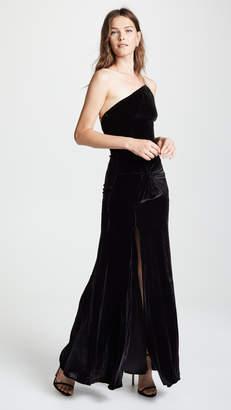 Cinq à Sept Liza Dress