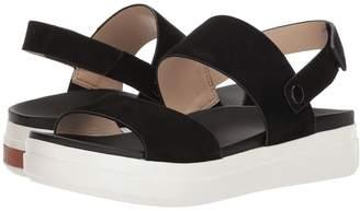Dr. Scholl's Scout Sandal - Original Collection Women's Shoes