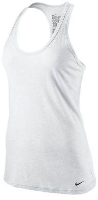 Nike Loose Tri Blend Women's Tank Top