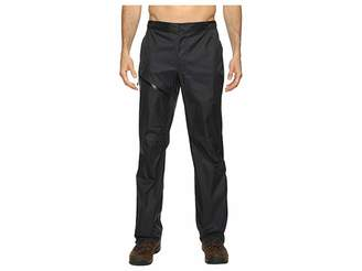 Mountain Hardwear Exponent Pants