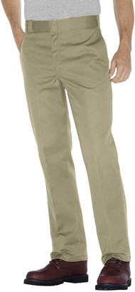 Dickies Men's Flex Work Pants