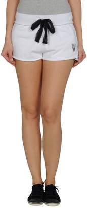 Virtus Palestre Sweat shorts