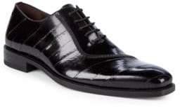 Mezlan 14348-An Leather Dress Shoes