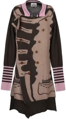 Vivienne Westwood Cardigans