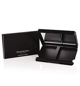 Elizabeth Arden Custom Eye Palette Compact (Empty)