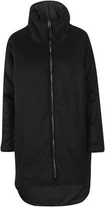 Barbara Alan Zipped Jacket
