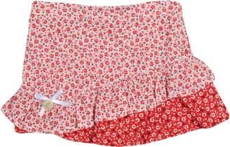 Cristinaeffe Skirts - Item 35306236DG