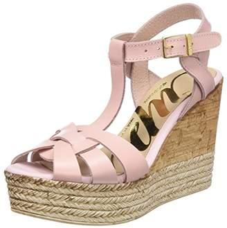 Pink T bar Sandales ShopStyle ShopStyle Sandales UK 3c0554
