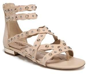 Sam Edelman Daya Studded Sandal