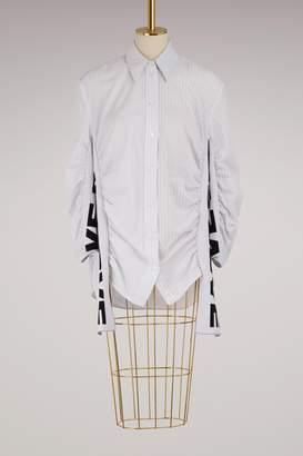 Stella McCartney Zoe shirt