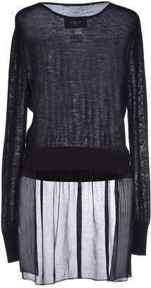 Yang Li Sweaters