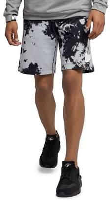 Nike Alumni French Terry Shorts