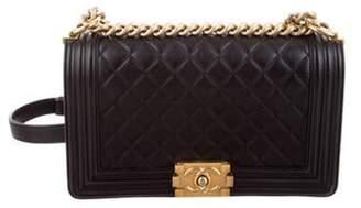 421ebb12a8 Chanel Handbags - ShopStyle