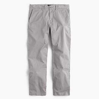 J.Crew 1040 Athletic-fit lightweight garment-dyed stretch chino