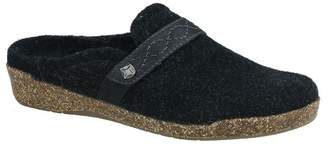 Earthies Janet Clog (Wide Width Available)