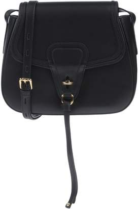 Caterina Lucchi Cross-body bags - Item 45411265