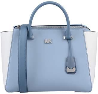 MICHAEL Michael Kors Handbags - Item 45432097BL