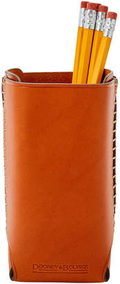 Dooney & Bourke Alto Pen Holder