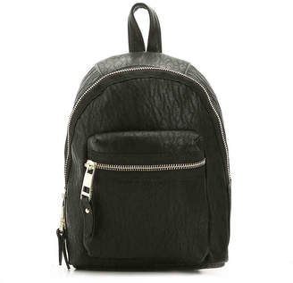 66e84272b Madden-Girl Women's Backpacks - ShopStyle