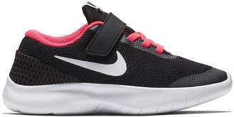 Nike Experience Run 7 Girls Running Shoes