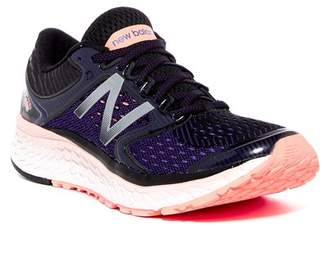 New Balance 1080 Fresh Foam Running Shoe - Wide Width Available