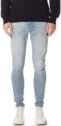 Rag & Bone Standard Issue Fit 1 Jeans