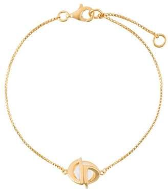 Lara Bohinc 'Planetaria' chain bracelet