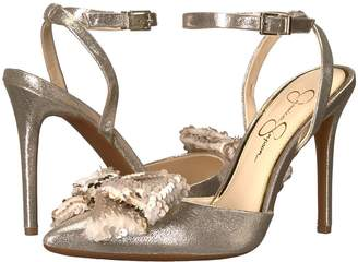 Jessica Simpson Pearlanna Women's Shoes