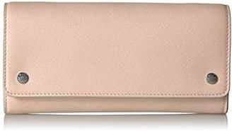 Ecco Iola Clutch Wallet Wallet