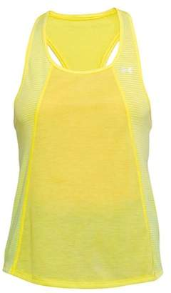 Under Armour Women's UA Siro Tank