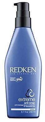 Redken Extreme Anti-Snap Treatment (240ml) (Pack of 6)